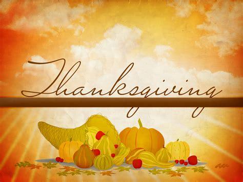 thanksgiving wallpaper photos
