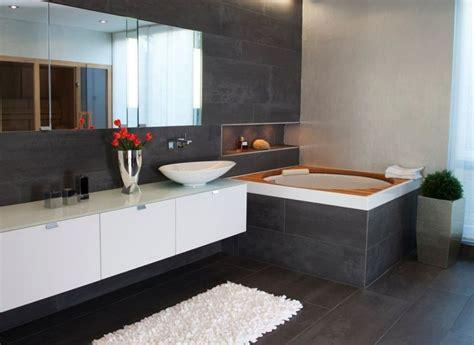 Bathroom Vanity Japanese Style