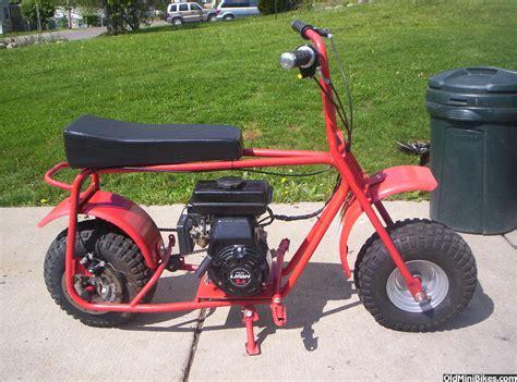 ebay motocross bikes for sale dirt bikes for sale cheap ebay carburetor gallery