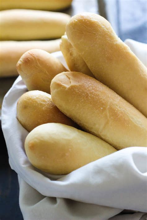 olive garden breadstick olive garden breadsticks high heels and grills