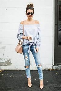 25+ best ideas about Boyfriend jeans on Pinterest | Boyfriend jeans outfit Boyfriend jeans ...
