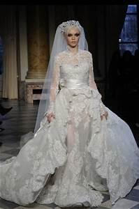 alexander mcqueen wedding dresses pictures ideas guide With alexander mcqueen wedding dresses