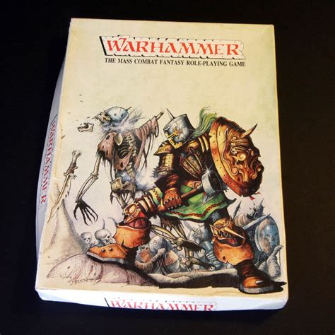 Lore Unboxing Warhammer  1st Edition  Bell Of Lost Souls. How To Get A Dun And Bradstreet Report. Bible School Online Free Clinics In Blaine Mn. How To Do Credit Card Frauds. Restaurant Wire Shelving Replace Glass Window. House Cleaning Palm Springs 3com Ftp Server. Cheapest Vehicle Insurance Companies. Best Moving Companies Orange County. Lump Sum Relocation Policy Gold Buyers In Nyc