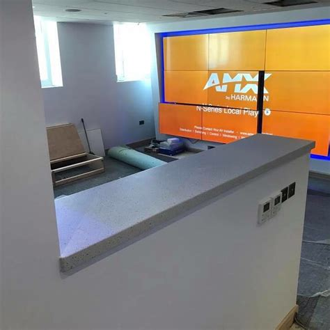 Corian Suppliers Corian 174 For Commercial Use Leading Uk Suppliers Of