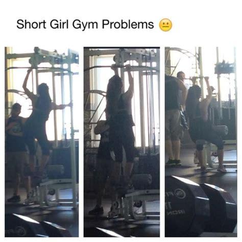Short Girl Memes - short girl problems google search short girl problemz pinterest story of my life gym