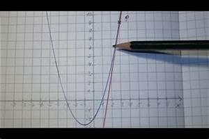 Steigung Berechnen In Grad : steigung am berg berechnen so wird 39 s gemacht ~ Themetempest.com Abrechnung