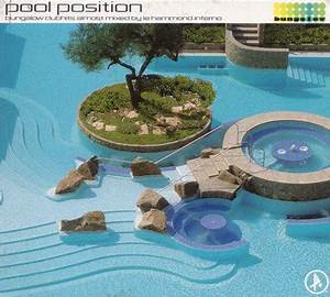 Pool Position : pool position cd mixed compilation discogs ~ A.2002-acura-tl-radio.info Haus und Dekorationen