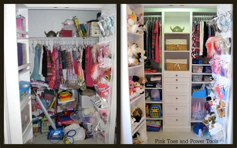 Captivating Hanging Closet Organizer Drawers Home Decor