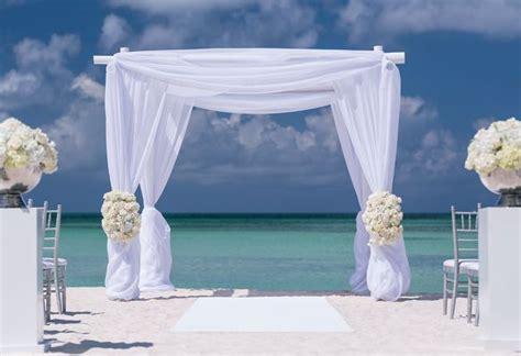 weddings venues  ritz carlton aruba