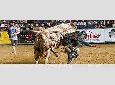 Professional Bull Riders Real Time Pain Relief Velocity