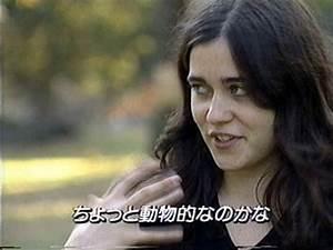 Argerich_and_Kyoko-TV-1999-E