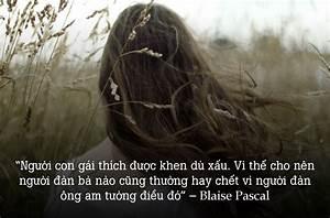 Quote về phụ nữ - Hiểu về nàng để thêm yêu - Blog ...