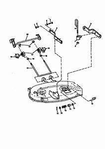 Draft Arms Diagram  U0026 Parts List For Model 2048hv Sabre