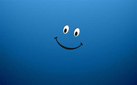 Smile Wallpapers, Pictures, Images