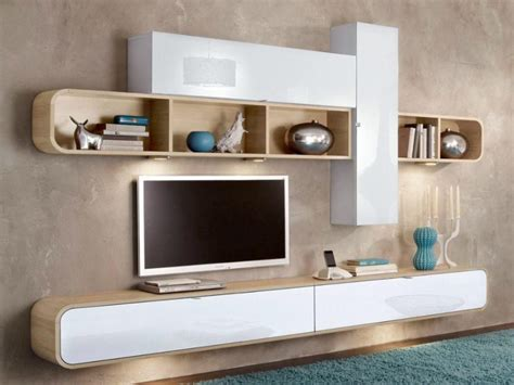meilleur support tv mural meilleur mobilier et d 233 coration awesome meuble tv mural coulissant support tv mural