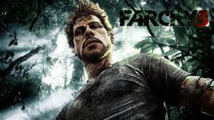 Top Far Cry 3 HQ Pictures, Far Cry 3 WD+69 Wallpapers