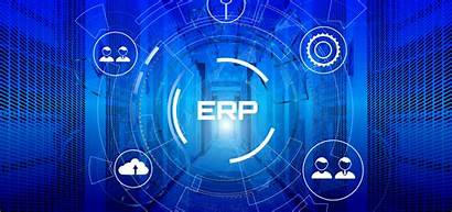 Erp System Examples Business Software Deployment Options