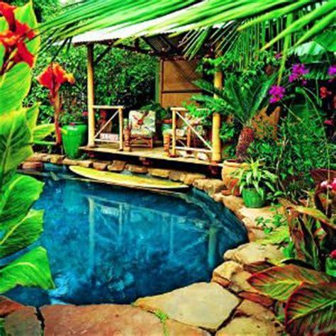 backyard pools backyards  pools  pinterest