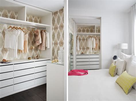 bedrooms without closets bedroom without closet roselawnlutheran