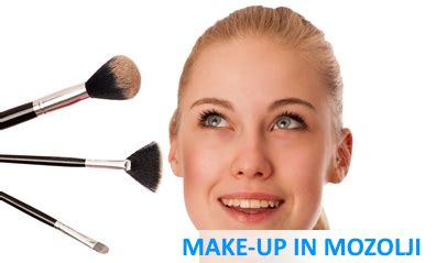 make up akne make up in akne