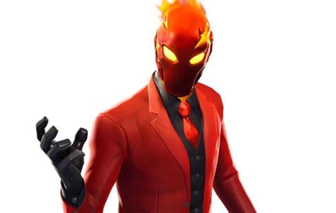 fortnite  leaked skins cactus lava legends pack