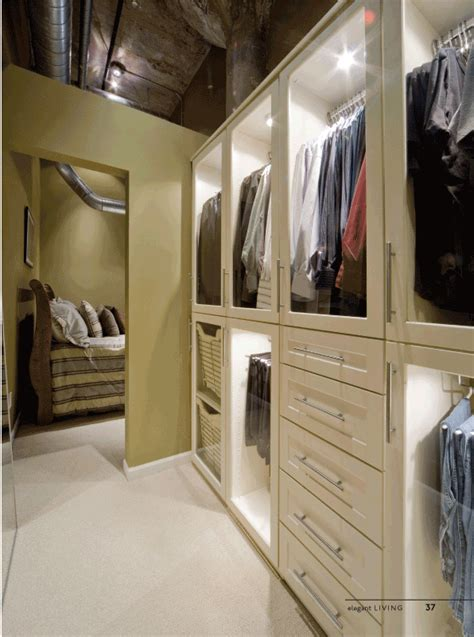 master bedroom closet ideas master bedroom closet design picture image by tag