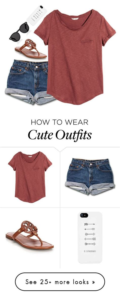 1000+ ideas about Casual Summer Outfits on Pinterest | Casual Summer Summer outfits and Outfits