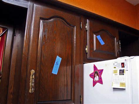 kitchen cabinet door inserts kitchen makeover cabinet door inserts hgtv