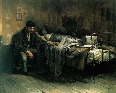 History Of Tuberculosis Wikipedia