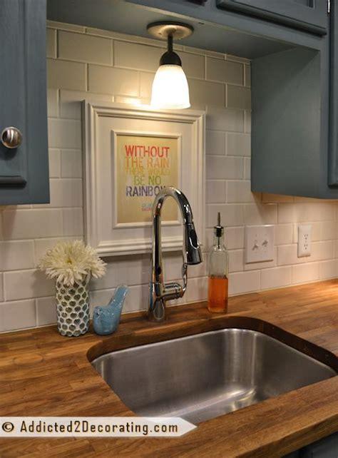 1000 images about kitchen ideas on pinterest diy