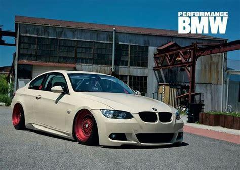 bmw   slammed cars pinterest slammed  bmw
