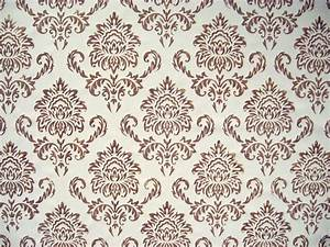 Home Wallpaper Samples