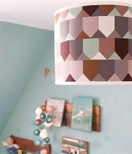 Lampenschirm Selber Machen Stoff : die besten 25 lampenschirme stoff ideen auf pinterest lampenschirm aus stoff lampen selber ~ Orissabook.com Haus und Dekorationen