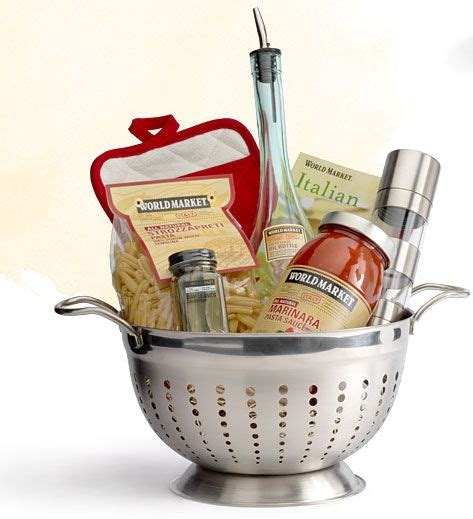 new kitchen gift ideas do it yourself gift basket ideas for any and all occasions dreaming in diy