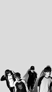 seventeen phone wallpaper | Tumblr