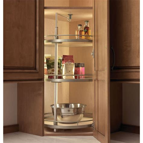 lazy susan for kitchen corner cabinet beautiful lazy susans for kitchen cabinets 15 upper