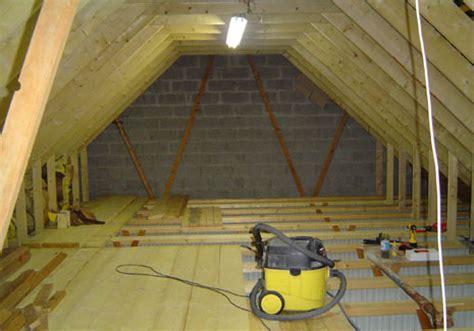 isoler sol garage pour faire chambre isoler sol garage pour faire chambre isoler sol garage