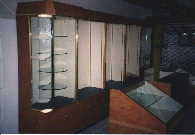 bureau de tabac de garde pontarlier bureau de tabac de garde pontarlier 28 images tabac