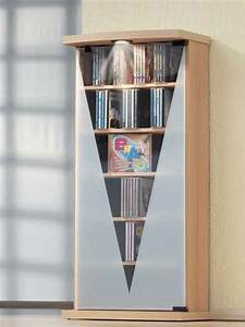 Cd Turm Drehbar : vcm cd turm lumos mit beleuchtung f r 216 cds oder 88 dvds im cd fachmarkt direktversand cd ~ Sanjose-hotels-ca.com Haus und Dekorationen
