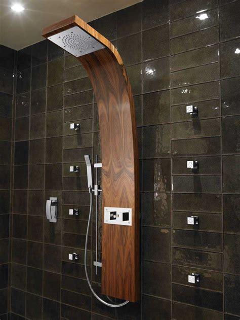 bathroom shower design bathroom alluring small bathroom with shower designs