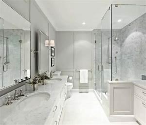56, Ideas, For, An, Elegant, Master, Bathroom