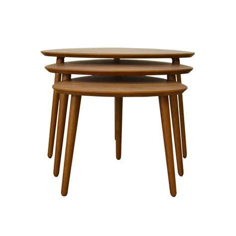 achat mobilier de bureau tables basses gigognes achat vente tables basses
