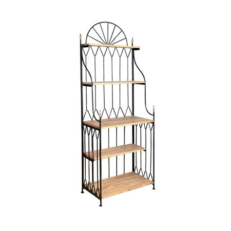 etagere cuisine murale awesome etagere murale jardin pictures seiunkel us