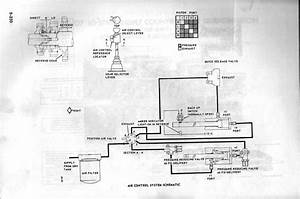 Intermitent Reverse Problem - Engine And Transmission