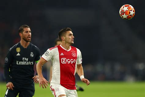 Roma vs Ajax betting tips: Preview, predictions & odds