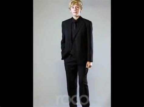 Boys 3 Piece Black Suit  'lanzo'  Roco Clothing Youtube