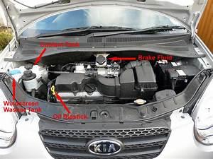 Toyota Of Rsm  Toyota  Autobahn Freigegeben   Spa Rs Media