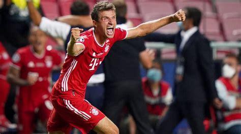 Aug 17, 2021 · the 2021 dfl germany super cup between borussia dortmund and fc bayern munich will start at 20:30 on tuesday 17 august 2021. Opstellingen Bayern München - Borussia Dortmund: op deze ...