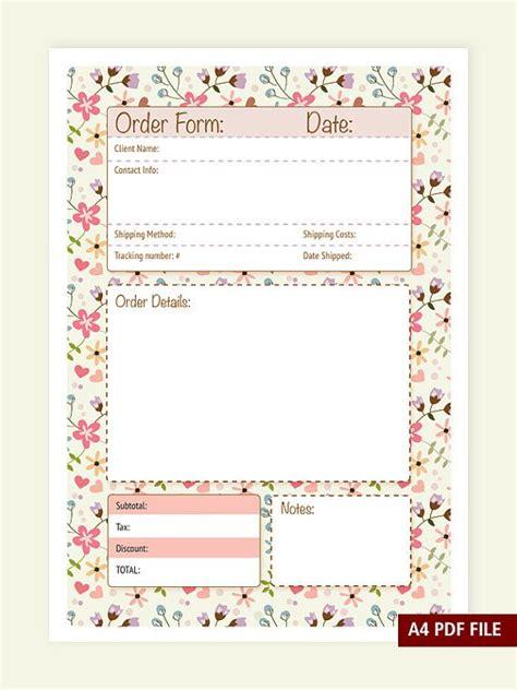 order form   file instant   verogobet