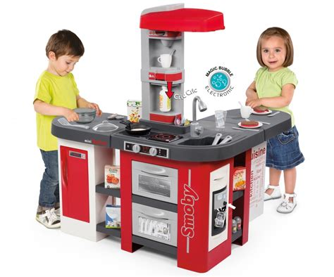 cuisine minnie smoby tefal studio kitchen kitchens and
